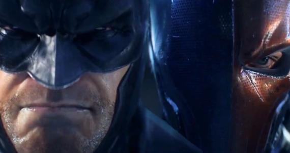 Batman-Arkham-Origins-Deathstroke-Teaser