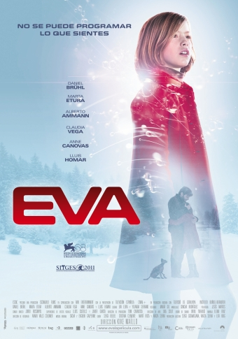 poster_eva